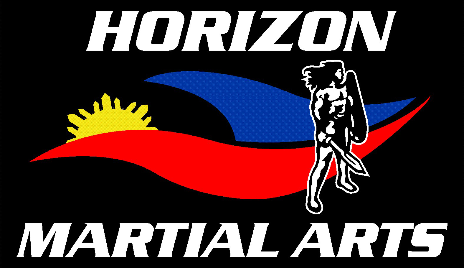 Horizon Martial Arts