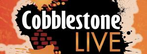 Cobblestone Live 2018