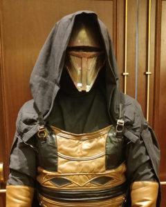 Darth Revan (Star Wars)