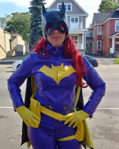 Bat Girl (52)