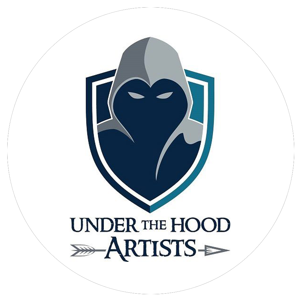 Under The Hood Artists